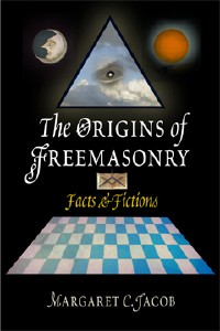 The Origins of Freemasonry